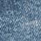 11 MED INDIGO - WORN IN BLUE