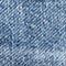 9771 Light blue