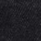 374 CHARCOAL BLACK