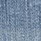 001 INDIGO HAZE WASH BLUE