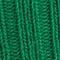 004 GREEN D27