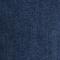 25 CLEAN REGULAR BLUE