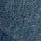 010 GRANDFALLS WASH BLUE