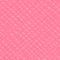 PINK/ ROSA