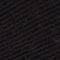 3000 BLACK
