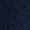 D5W MACHU PICCHU BLUE