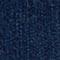 C7756 DARK BLUE