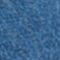 1CD SAVE 20 MID BL RIG BLUE