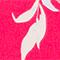 PINK/ BLAU/ WEISS