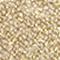 BEIGE/ GOLD