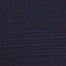 431 BRIGHT BLUE