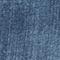 352 BLUE STONE
