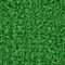 301 Dark Green                 301