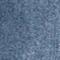 2109 MID BLUE