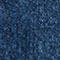 3404 MEDIUM BLUE