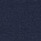 0954 EBENHOLZ 3