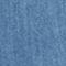 D499 blue basic
