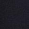 395 MIDNIGHT BLUE