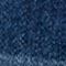 9719 BLUE MEDIUM