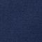 463 OPEN BLUE