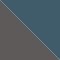 82793C - SCHWARZ/ GRAU VERLAUF