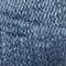 H591 DARK DESTROYED WASH BLUE