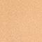 625 warm sand