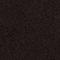 696 dark moro