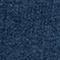 889 DARK BLUE