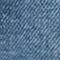 31158 MID BRUSHED MILAN STR BLUE
