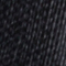 8449 BLACK/ NERO