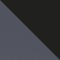 8055T3 - SCHWARZ/ GRAU POLARISIERT