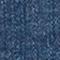 31202 IT BRUSHED STR BLUE