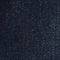 1030 DARK BLUE