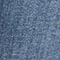 31467 MID BRUSHED GLAM BLUE