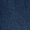 31457 DARK UPTOWN SPORTY BLUE