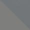 5735Z1 - HELLGRAU/ HELLGRAU POLARISIERT