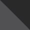 3853T3 - SCHWARZ/ GRAU VERLAUF