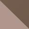 556773 - BLAUGRAU/ BRAUN