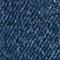 31138 DEEP 90S STR BLUE
