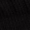 200 BLACK
