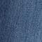 P131L LEGENDARY BLUE