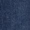 Q892G DARK FEVER DARK BLUE