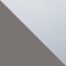 1330L3 - SCHWARZ/ GRAU VERLAUF