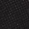 3009 BLACK