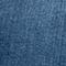 P94 MULTI/ MID BLUE USED