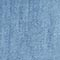 442 TURQUOISE/AQUA BLUE