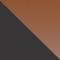 515013 - HAVANA/ BRAUN VERLAUF