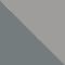 61437C - SILBER/ HELLBLAU VERSPIEGELT