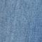 5166 OCEA BLUE USED